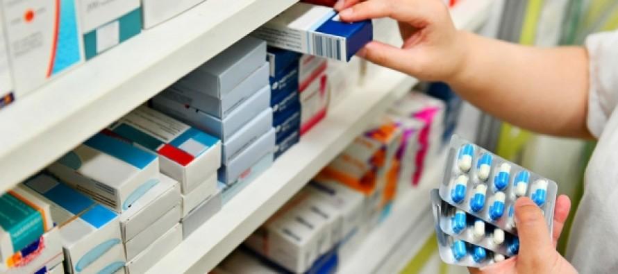 Поставки исчезнувшего из аптек лекарства от аритмии скоро возобновятся