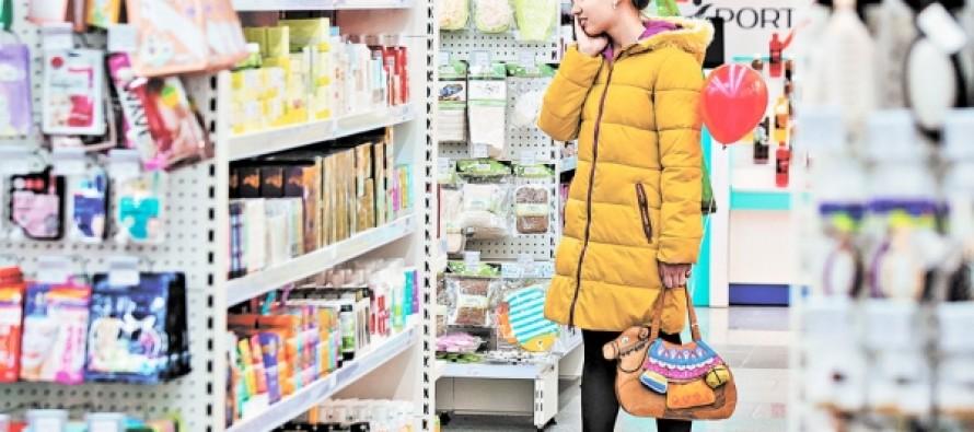 Мифы о российских препаратах и аптечном ретейле вредят потребителям