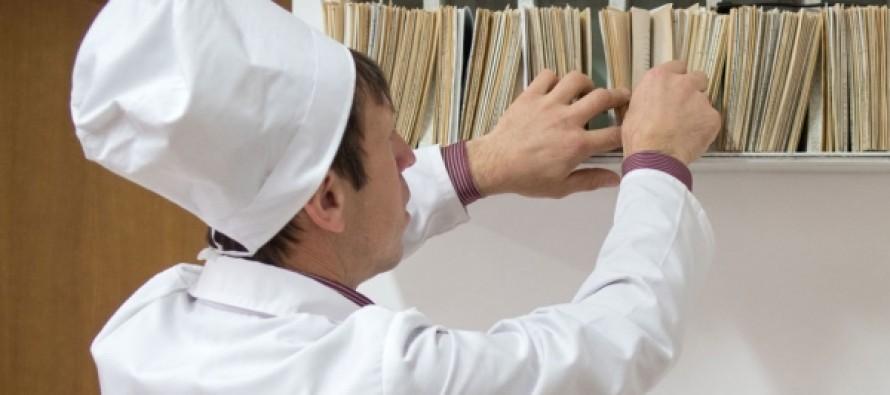 Минздрав разработал порядок выдачи пациентам медицинских документов