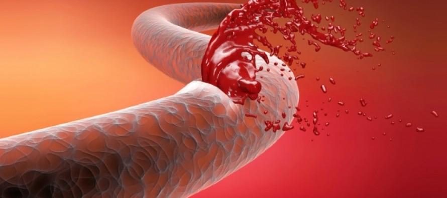 Уникальный препарат защитит пациентов с гемофилией от осложнений