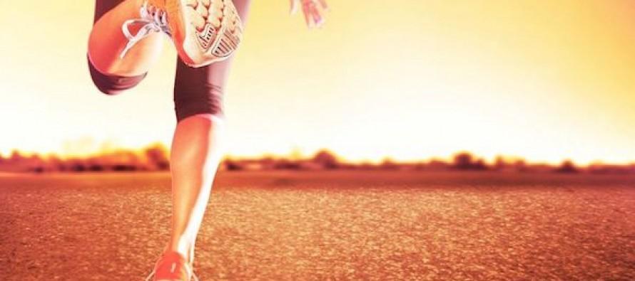 Липоджемс – лечение суставов за 1 день