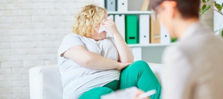 Эндокринолог рассказала о катастрофе среди российских женщин