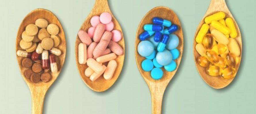 От инсульта до рака: Чем грозит избыток витаминов в организме