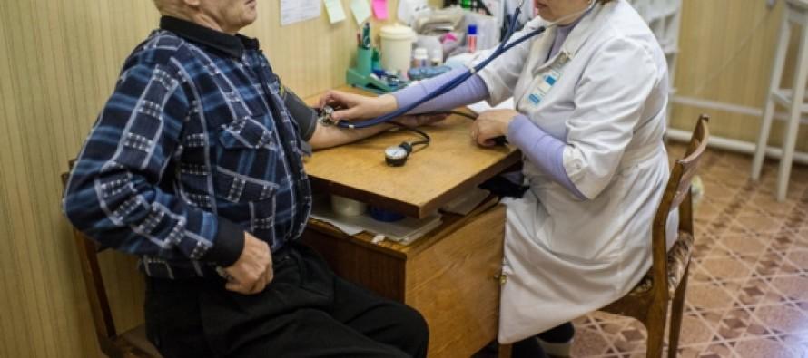 В России утвержден новый порядок профосмотров и диспансеризации