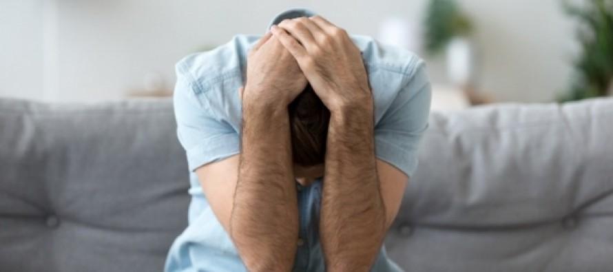 Ученые рассказали о влиянии стресса на появление рака