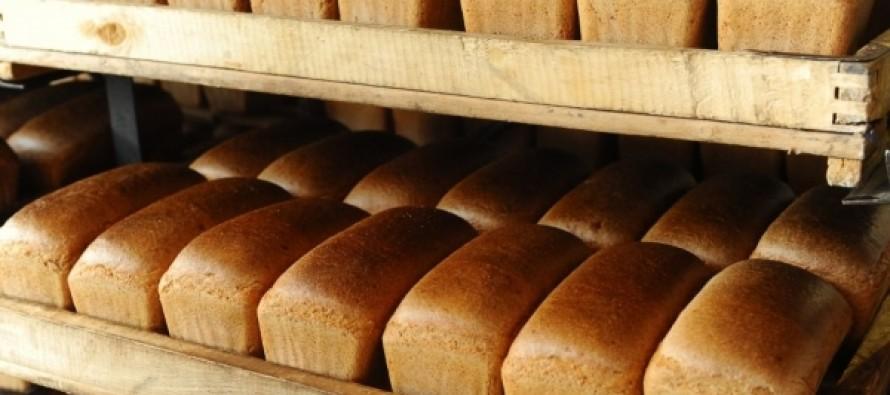 Ученые нашли в хлебе опасное вещество