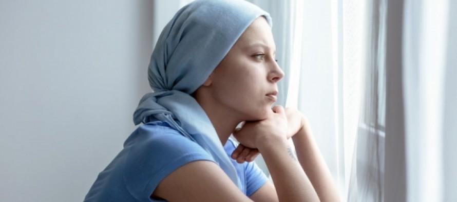 Инновационные препараты могут существенно улучшить помощь при раке
