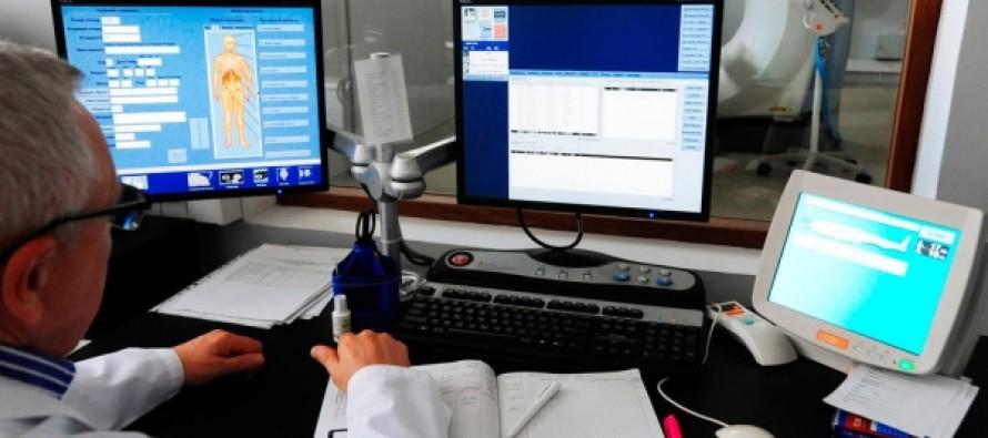 Компьютер проверит качество работы врачей и поможет с назначениями