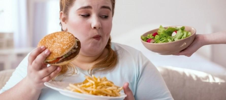 Ученые заявили о смертельной опасности низкого холестерина