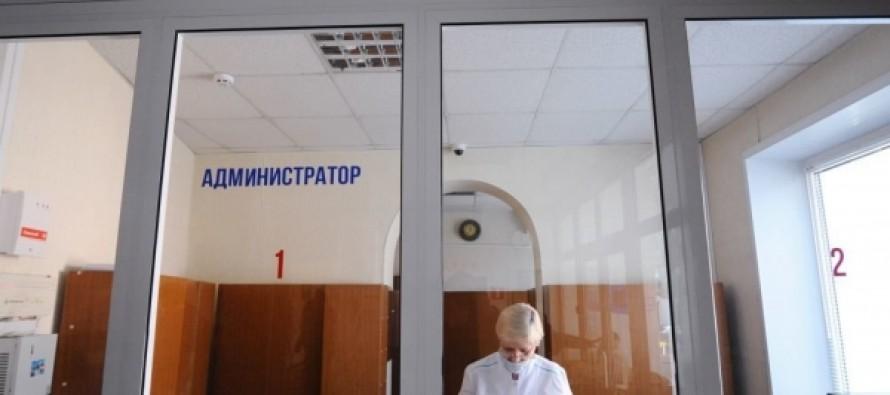 Россияне получат круглосуточный доступ к своим медкартам