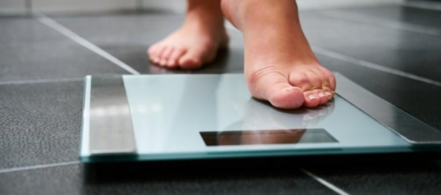Назван простой способ сбросить лишний вес к лету