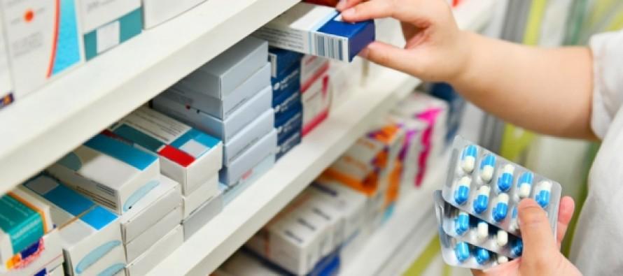 Совфед одобрил закон о предельных ценах на жизненно важные лекарства