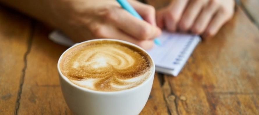 Ученые рассказали о влиянии кофе на кишечник