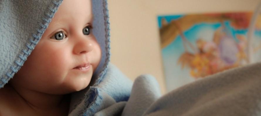 ВОЗ: миллионы новорожденных подвергаются риску хронических болезней