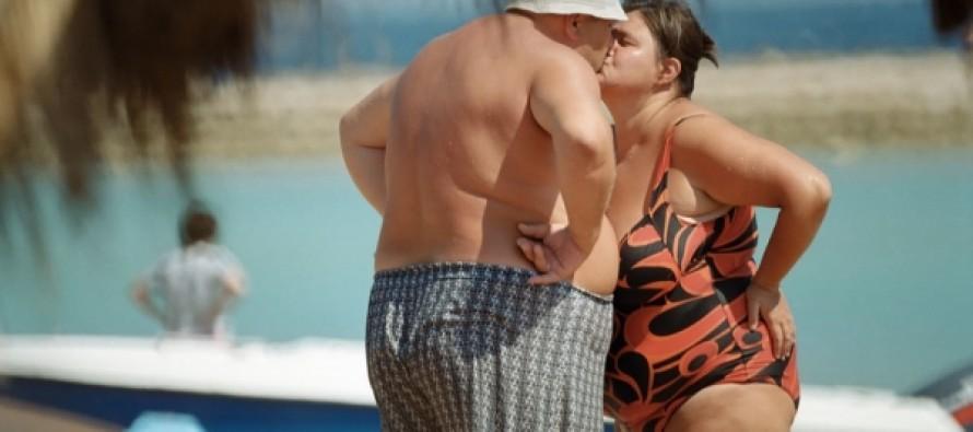 Половина хронических заболеваний россиян из-за неправильного питания