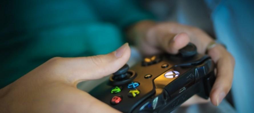 Навязчивое сексуальное поведение и видеоигры попали в список ВОЗ