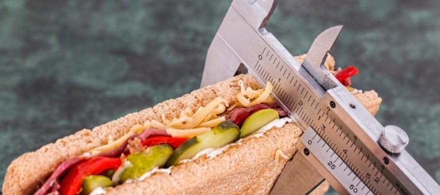 Исследование: ожирение взрослых приобретает масштаб эпидемии