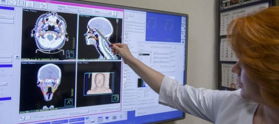 Старченко: Все исследования по онкологии должны быть проведены за 14 дней