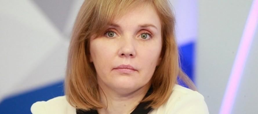 Социолог Лариса Паутова: Алкогольная реформа – вещь противоречивая