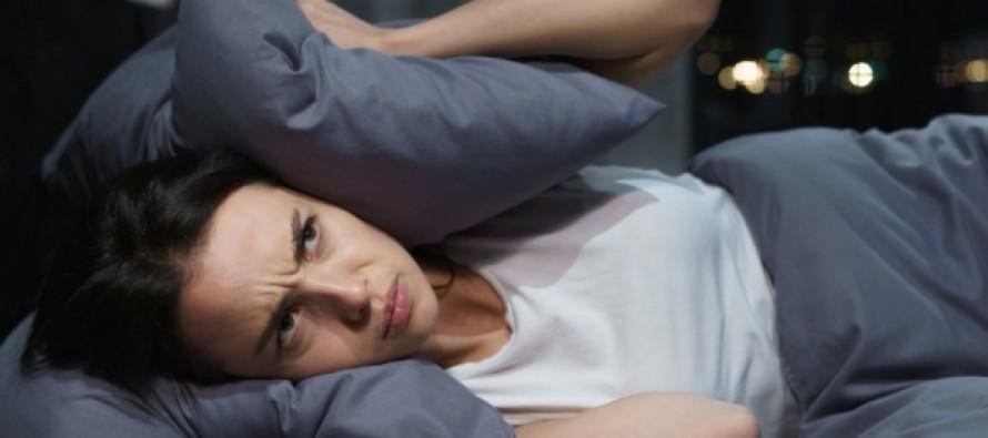 Ученые выяснили, какое ночное состояние предупреждает о раке