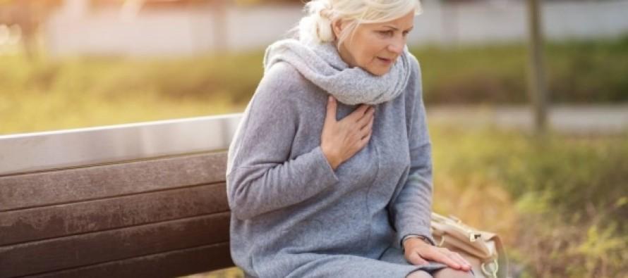 Кардиохирург: как предупредить внезапную смерть от разрыва аорты