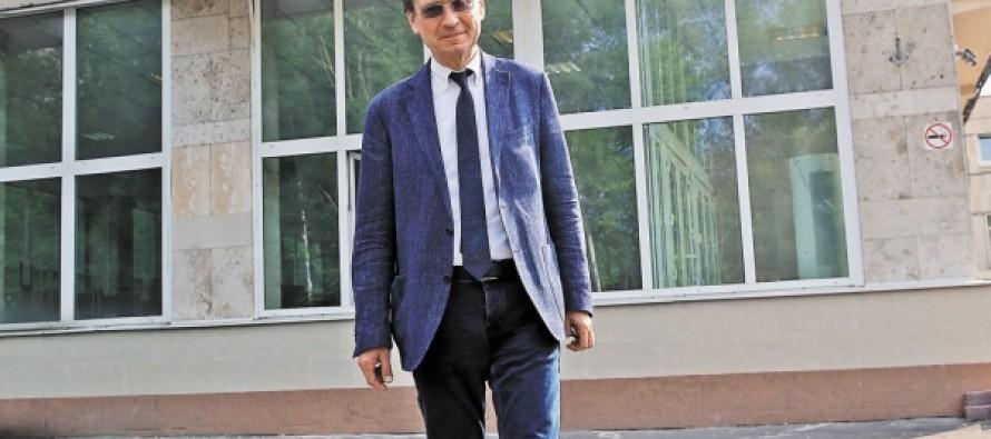 Академик Насонов: Ревматических заболеваний становится все больше
