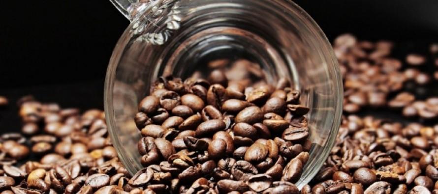 Пользу кофеина против приступов редкой болезни помогла найти случайность