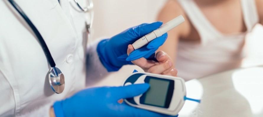 Изменен порядок установления инвалидности детям с диабетом первого типа