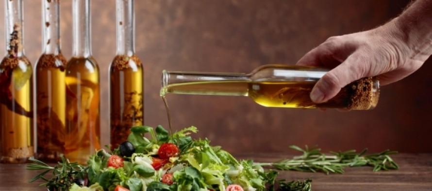 Не только фастфуд: 5 продуктов, отношение к которым стоит пересмотреть