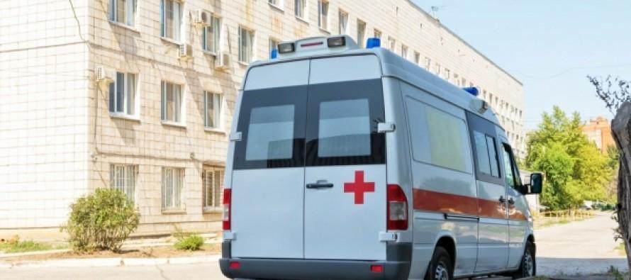Российская медицина привлекает пациентов из-за рубежа