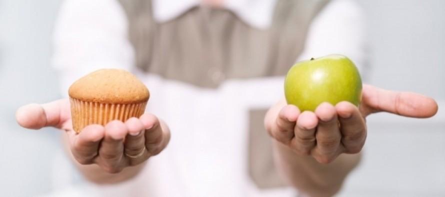 Названа диета, повышающая риск развития сепсиса