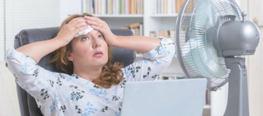 """Люди """"высыхают"""": врач рассказала, для кого особенно опасна жара"""