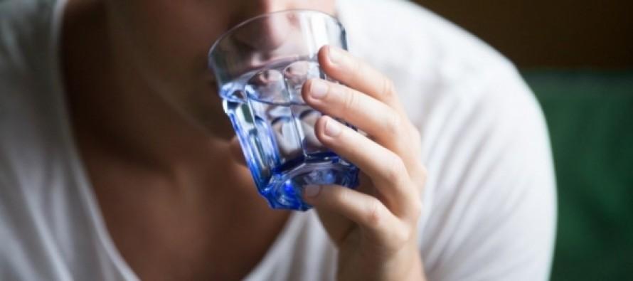 Частая жажда названа симптомом смертельно опасной болезни