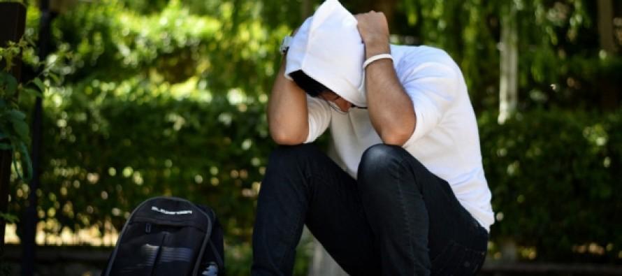 Исследования: хронический стресс приводит к трагическим последствиям