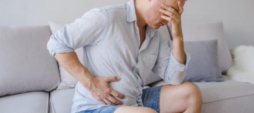 Назван популярный продукт, препятствующий раку кишечника у мужчин