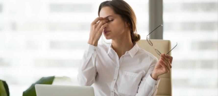 Эксперты оценили исследование о смертельной опасности рабочего дня