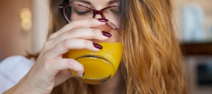 Врачи назвали пять напитков, про которые стоит забыть навсегда