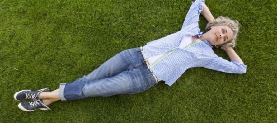 Как быстро похудеть летом без диет и тренажерного зала