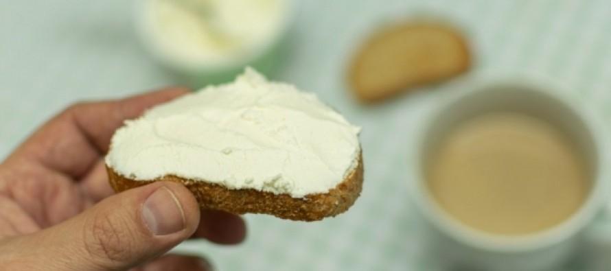 Всего один бутерброд: Названы симптомы заражения опасной бактерией