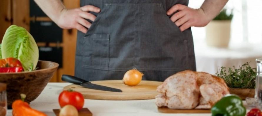 Выявлены три неожиданные причины развития диабета