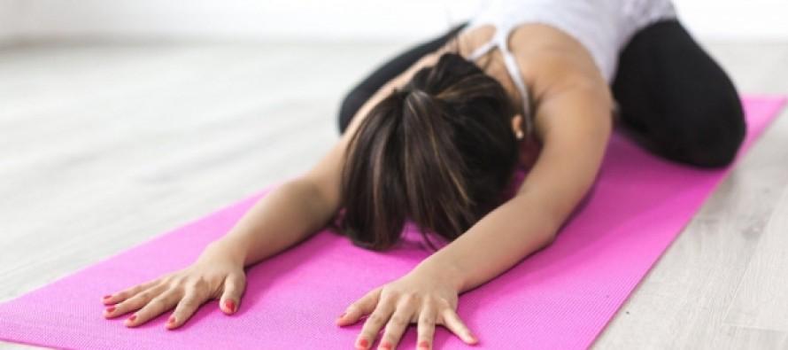 Популярные упражнения признали бесполезными для здоровья мозга