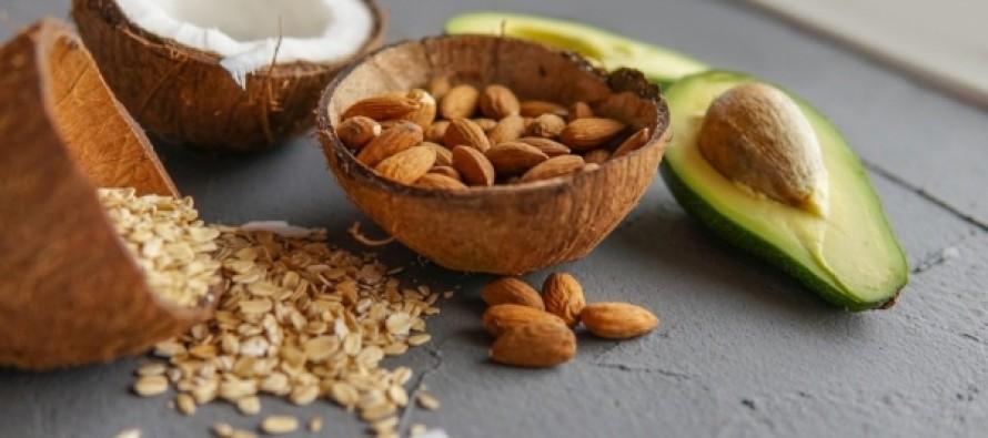 Выявлено неожиданное влияние антиоксидантов на развитие рака