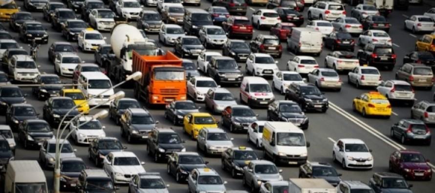 Почему летом ездить на машине опасно для здоровья