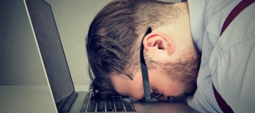 Плохой сон после 40 лет назван первым признаком опасной болезни