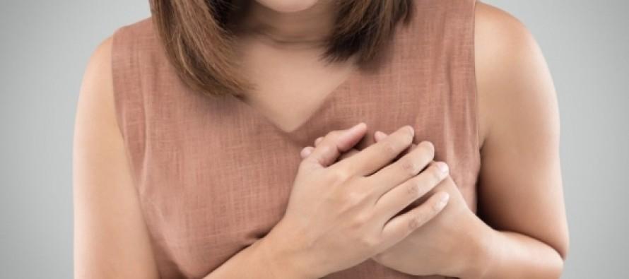 Выявлена причина смертельно опасной аутоиммунной болезни у женщин
