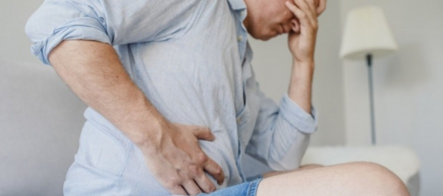 Названа новая причина рака печени