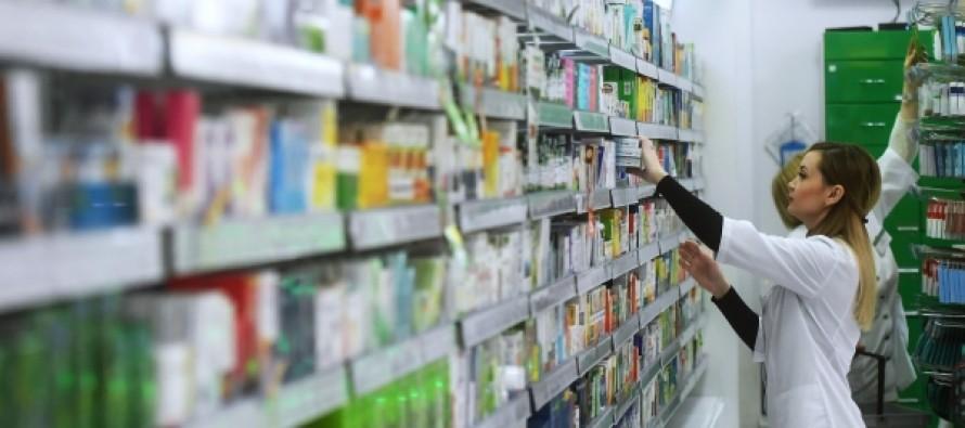 Пациентам возместят стоимость лекарств