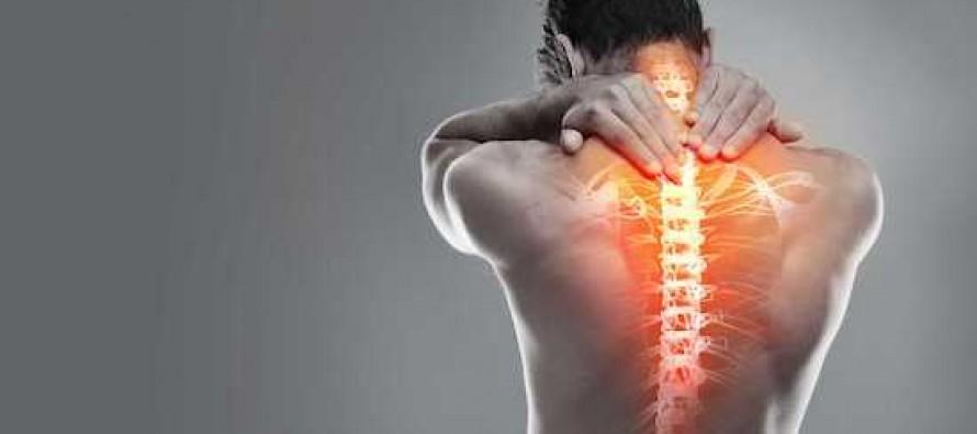 Как эффективно справиться с болью в спине и пояснице?