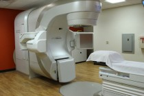 Оборудование для лучевой терапии в Минске: где купить