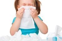 Анаферон детский вирусов не боится!